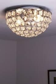 lighting for halls. ceiling hall lights photo 1 lighting for halls
