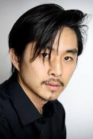 Justin Chon - Trakt.tv