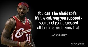 Famous Basketball Quotes Magnificent FAMOUS BASKETBALL QUOTES [PAGE 48] AZ Quotes