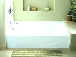 cast iron bath tub refinishing refinishing cast iron clawfoot bathtub