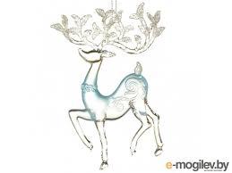 Купить новогоднее <b>украшение</b> Елочные игрушки и <b>украшения</b> ...