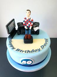Masculine Birthday Cake Ideas Birthday Cakes Images Cake Decorating