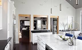best high end under cabinet lighting