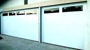 garage door section replacement garage door panel replacement cost garage door replacement panel garage door panel
