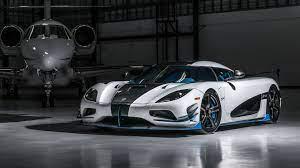 Car wallpapers, Koenigsegg, Bugatti cars
