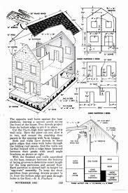 dollhouse furniture plans. Best 25 House Plan DIY Dollhouse Furniture, Modern Miniatures, Miniature Chair Furniture Plans