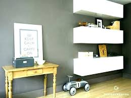 ikea office storage cabinet sudakovorg