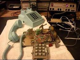 western electric 2500 touch tone telephone repair www a1 telephone Western Electric 554 Wiring Diagram western electric 2500 touch tone telephone repair www a1 telephone com 618 235 6959 western electric 554 wiring diagram
