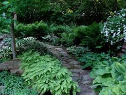 Small Picture 32 best Woodland Garden images on Pinterest Woodland garden