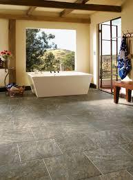 rite rug flooring glassdoor rite rug flooring tampa lvt flooring rite rug rite rug flooring richmond va