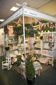 Christmas Booth Ideas 89 Best Display Ideas Images On Pinterest Display Ideas Country