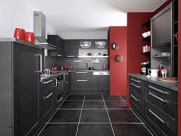 Cuisine Luxury Destockage Cuisine Equipee Belgique Full Hd Wallpaper