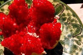 635 Best Fruits Images On Pinterest  Exotic Fruit Fruit Trees Iranian Fruit Trees