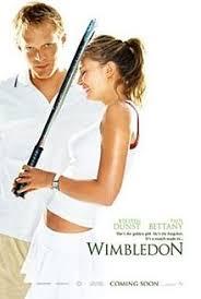 220px Wimbledon film poster