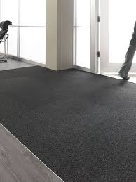office floor tiles. step up ii tile lees commercial modularwalk off carpet mohawk group groupoffice floorcarpet office floor tiles