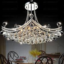 elegant chandelier crystals crystal chandeliers crystal chandeliers for