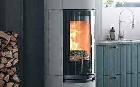 soapstone fireplace insert style soapstone gas fireplace insert
