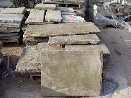 york stone flags. we buy, lift and collect york stone flags
