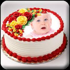 Birthday Cake Milkshake Zaxbys Lovely Birthday Cake Frame Android