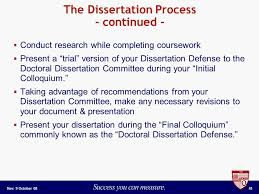 best dissertation results proofreading for hire for college aqa essay on family relationship write essay on my family essay writing my family cornell university presidential