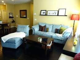 affordable decorating ideas for living rooms. Redecorating Living Room Ideas Medium Size Of Design On A Budget Decorating Affordable For Rooms