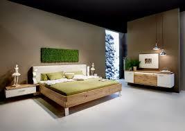 Schlafzimmer Einrichten Farben Schlafzimmer Einrichten