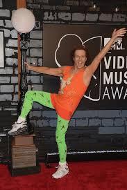 richard simmons costume female. costume idea: richard simmons female