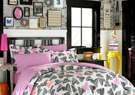 beautiful accessories for teenage bedroom decoration with various teen vogue bedding ideas astounding picture of