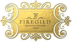 black and gold frame png. 2-GOLD Logo Black In Ornate Frame Copy 2 And Gold Png