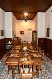 Veranda Dining Rooms Adorable VERANDA HISTORIC INN Updated 48 Prices BB Reviews Fort Davis