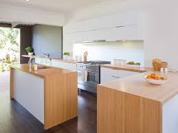 Bunnings Kitchen Cabinet Doors Cabinet Light Gray Kitchen Cabinet