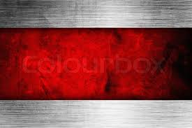 red and silver background. Contemporary Silver Throughout Red And Silver Background