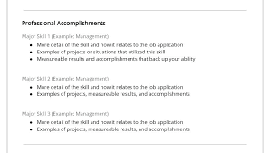 Standard Resume Template Best Resume Format Canada Resume Templates Functional Sample Word Samples