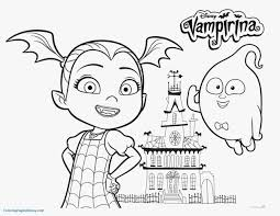 Home > holiday coloring pages > free printable vampire coloring pages. Coloring Pages Colouring Vampirina Pusat Hobi Coloring Book Coloring Home