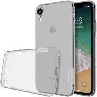 «<b>Чехол Nillkin для</b> iPhone XR» — Электроника — купить на ...