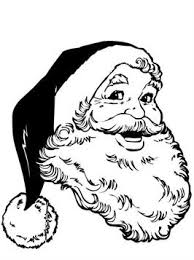 Claus, elves, reindeer and more santa pictures and sheets to color. Kids N Fun Com 81 Coloring Pages Of Christmas Santa Claus