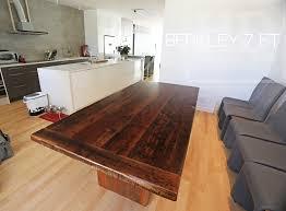 wonderful modern reclaimed wood furniture wonderful modern reclaimed wood furniture white acrylic chandelier