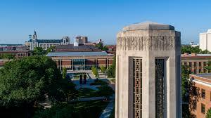 Nearly 7,500 Huskers named to spring Deans' List   Nebraska Today    University of Nebraska–Lincoln