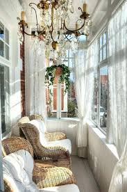 very small sunroom. Modren Small Very Small Sunroom Ideas Smart And Creative Decor 1 And Very Small Sunroom M