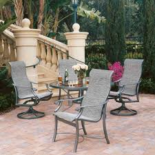 homecrest patio furniture cushions. tropitone_montreux_sling_22_large_nk04 homecrest patio furniture cushions