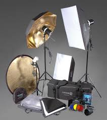 photography lighting photography equipment such as backgrounds lighting etc homemade photography lighting