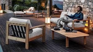 home design vanity comfortable outdoor furniture of how to choose patio comfortable outdoor furniture