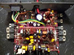 autotek model 7050 bts like a 22 diyaudio click the image to open in full size
