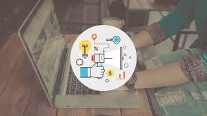 Practical Social Media Marketing for Businesses | Udemy