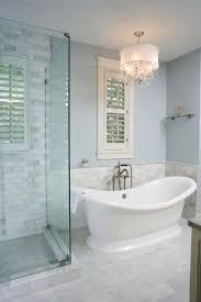 bathroom designs with freestanding tubs. Unique Freestanding FreestandingTubsBathroomIdeas321 Kindesign To Bathroom Designs With Freestanding Tubs One