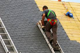 Ideas in Dealing with Water Leaks on Home Roofing - Homes Builder