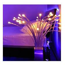 <b>Indoor LED Decorative</b> Light