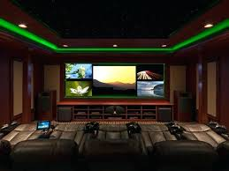 cool bedrooms for gamers. Computer Themed Bedroom Aircraft Furniture Fuselage Doors Aviation Game . Cool Bedrooms For Gamers