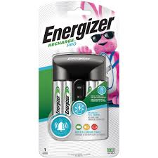 Energizer Battery Charger Green Light Mean Evechprowb4