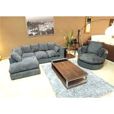 Small grey couch Tiny House Small Grey Couch Grey Couch Set Grey Sofa Small Grey Couch Gray Couch Grey Couch Set Charcoal Grey Couch Small Grey Leather Corner Sofa Aussieloansinfo Small Grey Couch Grey Couch Set Grey Sofa Small Grey Couch Gray